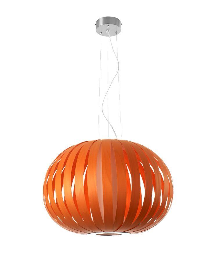 Lzf Poppy Suspension Lamp