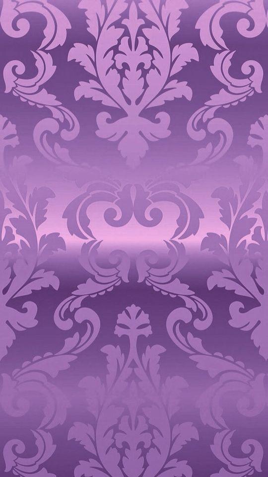 Wallpaper By Artist Unknown Smartphonewallpaper Fond D Ecran Telephone Fond Ecran Iphone Papier Peint