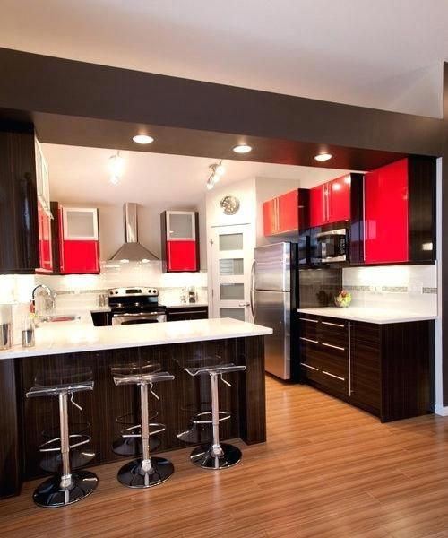 kitchen furniture ideas kitchen interior design ideas ...