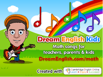 english childrens songs free download mp3
