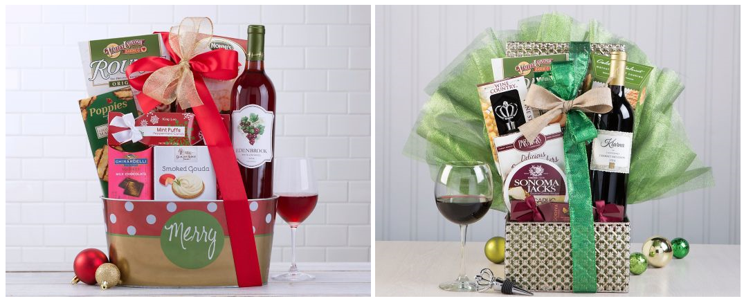 Wine Country Gift Baskets Coupons 2017 5 Off Select Gift Baskets For All Occasions And For Every Day Wine Country Gift Baskets Christmas Coupons Gift Baskets