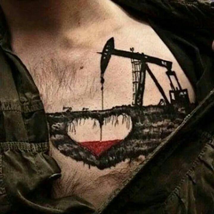 Blood well | Tattoos | Pinterest | Blood and Tattoo