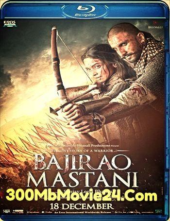 bollywood movie free download hd avi