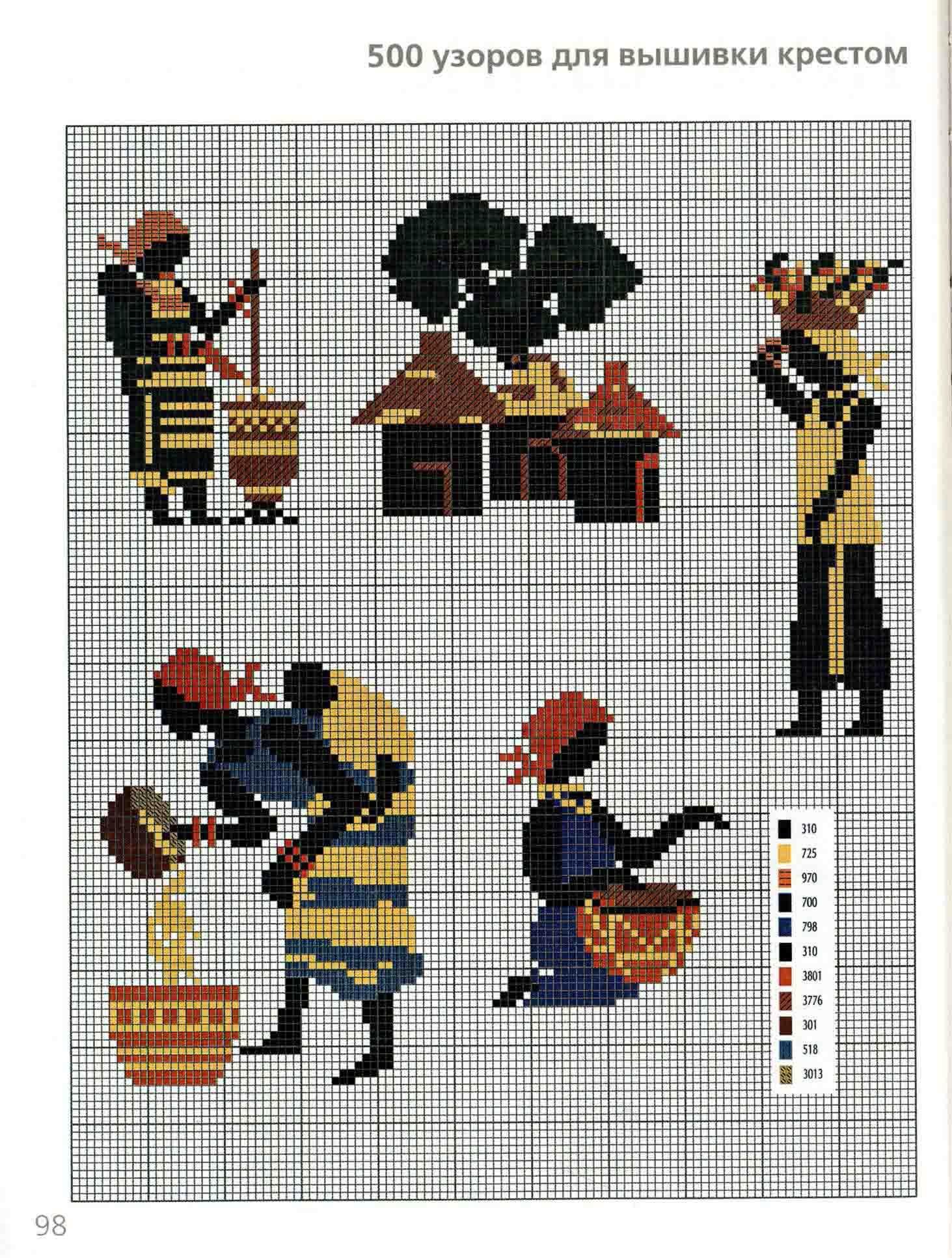 Africa em cruz | Ponto Cruz | Pinterest | Africanos, Bordado y Setas