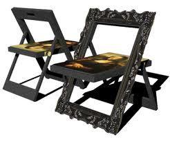 sillas de diseño - Buscar con Google