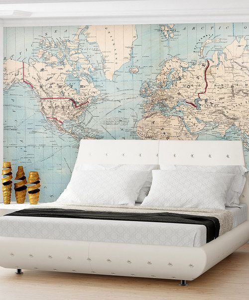 high resolution printable world map - Yahoo Search Results Yahoo - fresh interactive world map desktop background