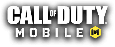 Call Of Duty Mobile Transparent Game And Movie