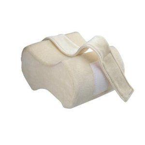Knee Separator Memory Foam Separators Pillows