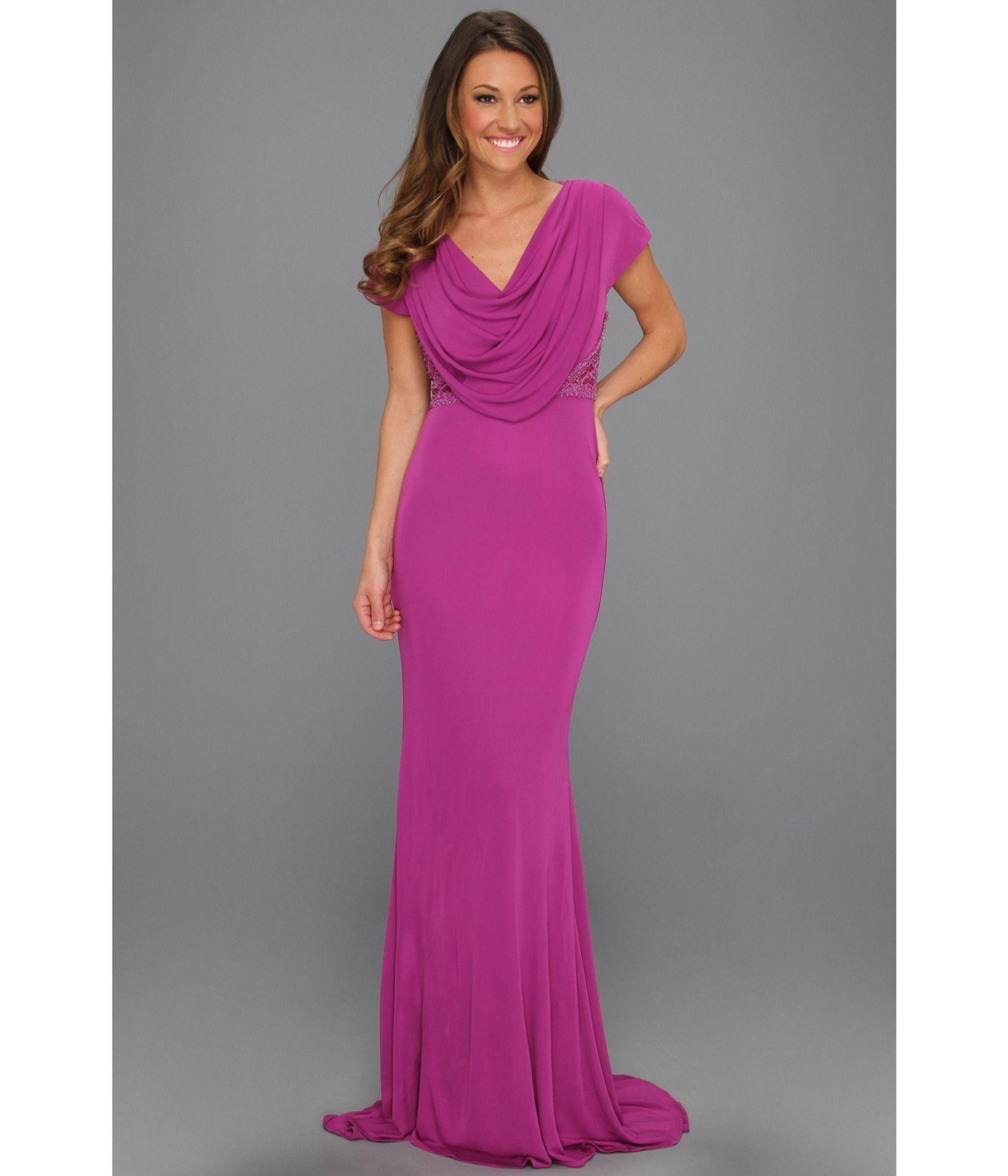 Rochie eleganta hot pink | Rochii Elegante | Pinterest