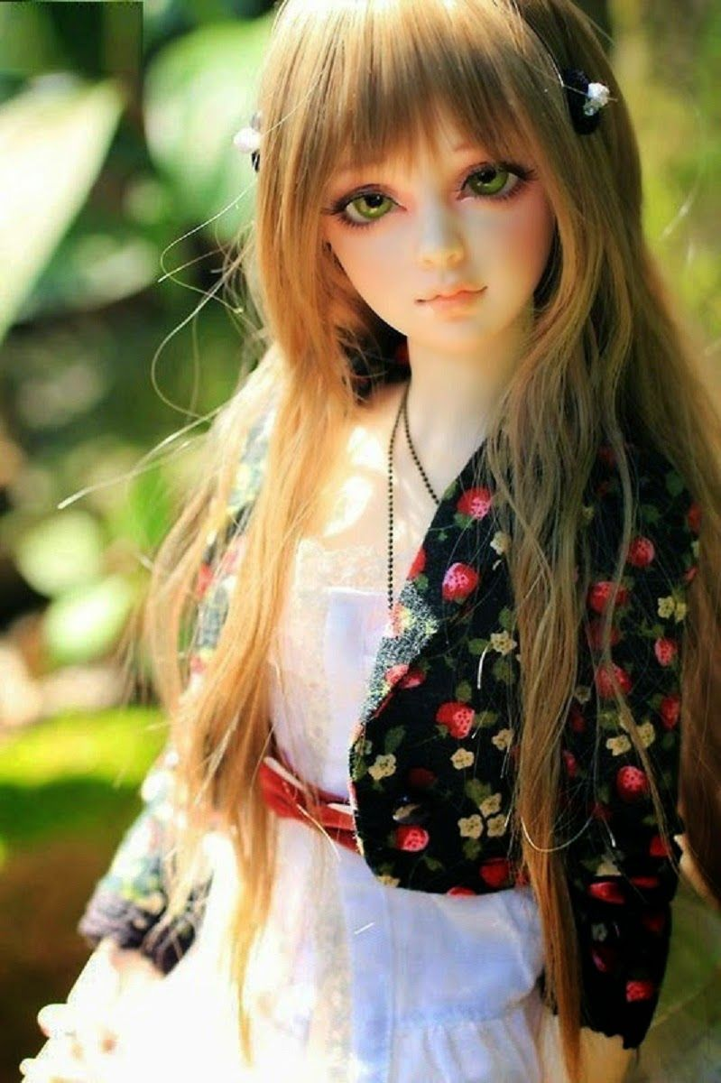 Hd wallpaper doll - Click Here To Download In Hd Format Ee Barbie Doll Wallpapers