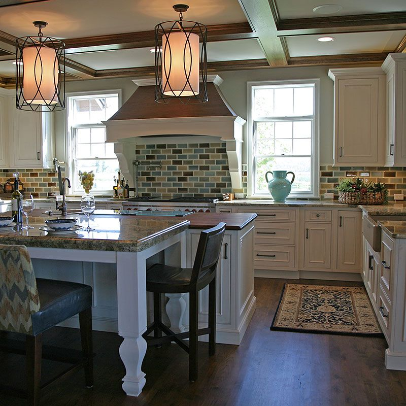 Geneva Cabinet Company  Lake Geneva Wisconsin  Kitchen Gallery Simple Gallery Kitchen Design Design Ideas
