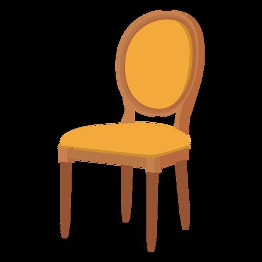 Louis Chair Cartoon Ad Ad Sponsored Cartoon Chair Louis In 2020 Louis Chairs Chair Cartoon
