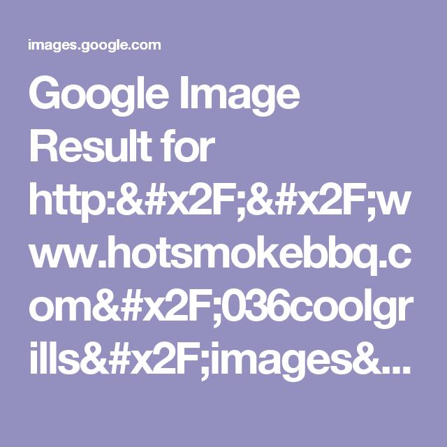 Google Image Result for http://www.hotsmokebbq.com/036coolgrills/images/dsc01480bsr-450x244.jpg