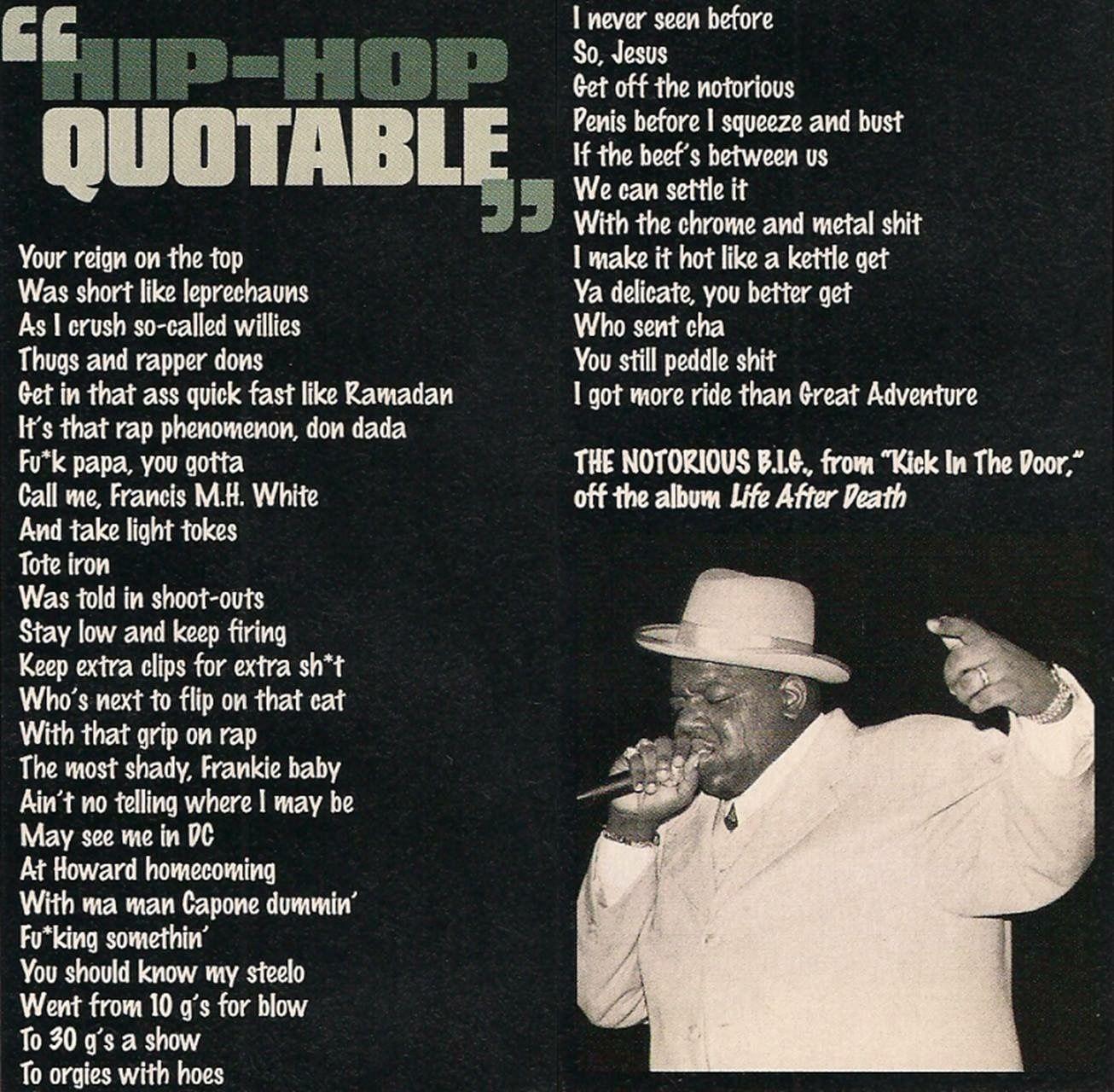 Pin By Calvin Thomas On Hip Hop Rap Music Lyrics Gangster Rap Rap Artists