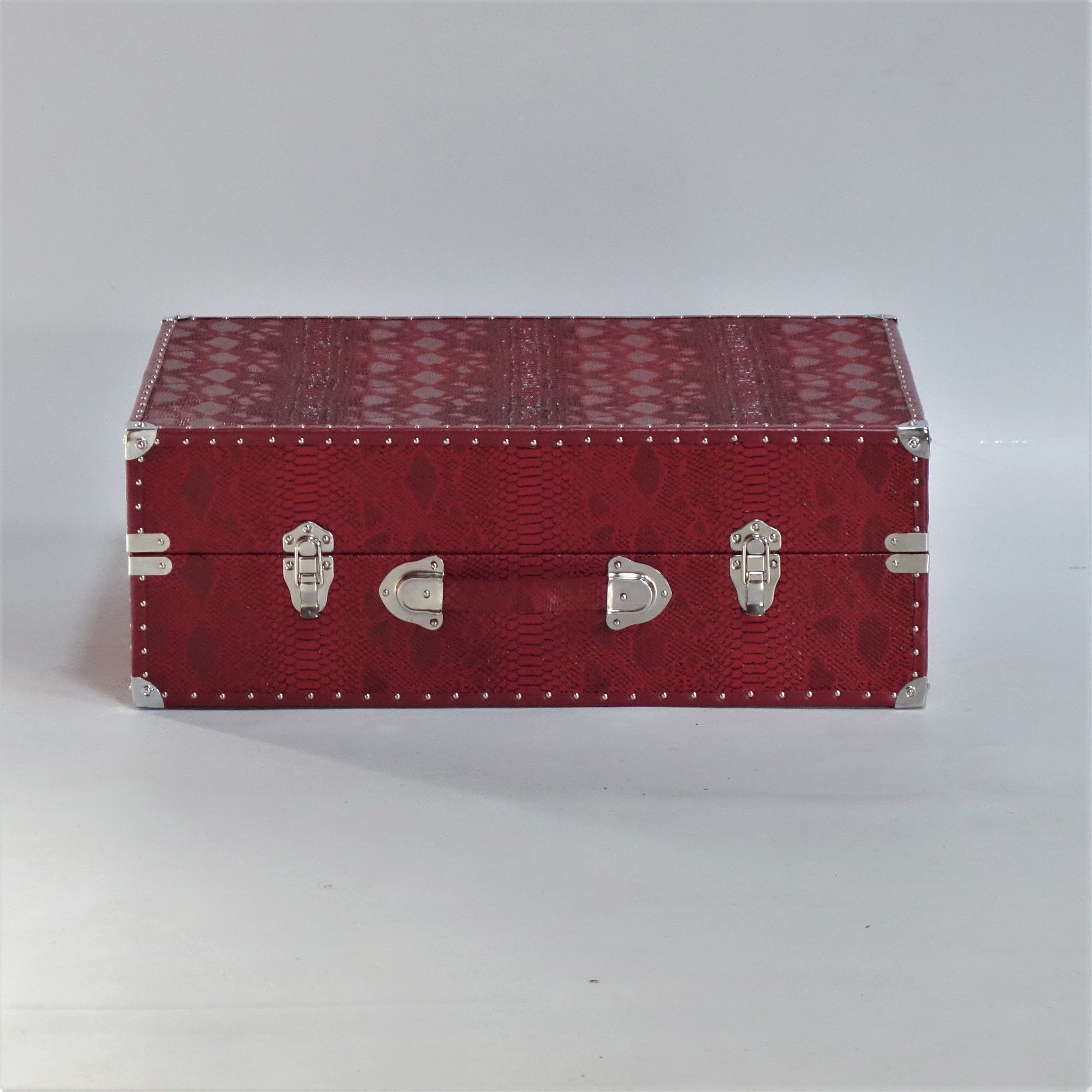 ha the fabulous dog travel case by the fabulous dog bed company