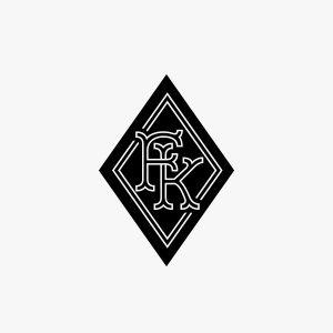 Blk_Logo27.jpg