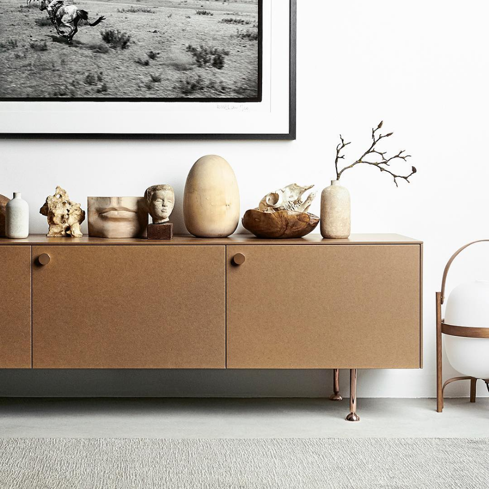 The Best IKEA Hacks to Upgrade Your Furniture in 2020