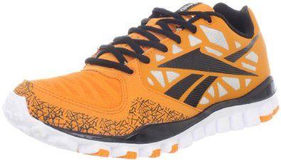 dd7e3f36b7ad6a Amazon.com  Reebok Men s Realflex Transition 2.0 Cross-Training Shoe  Shoes