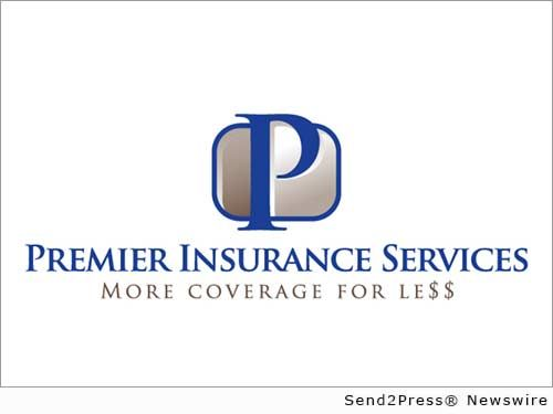 Protector Holdings Acquires Peartree Insurance Services With