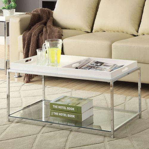 Charmant Coffee Tables. Palm BeachPalmsBeachesStuffingFree ...