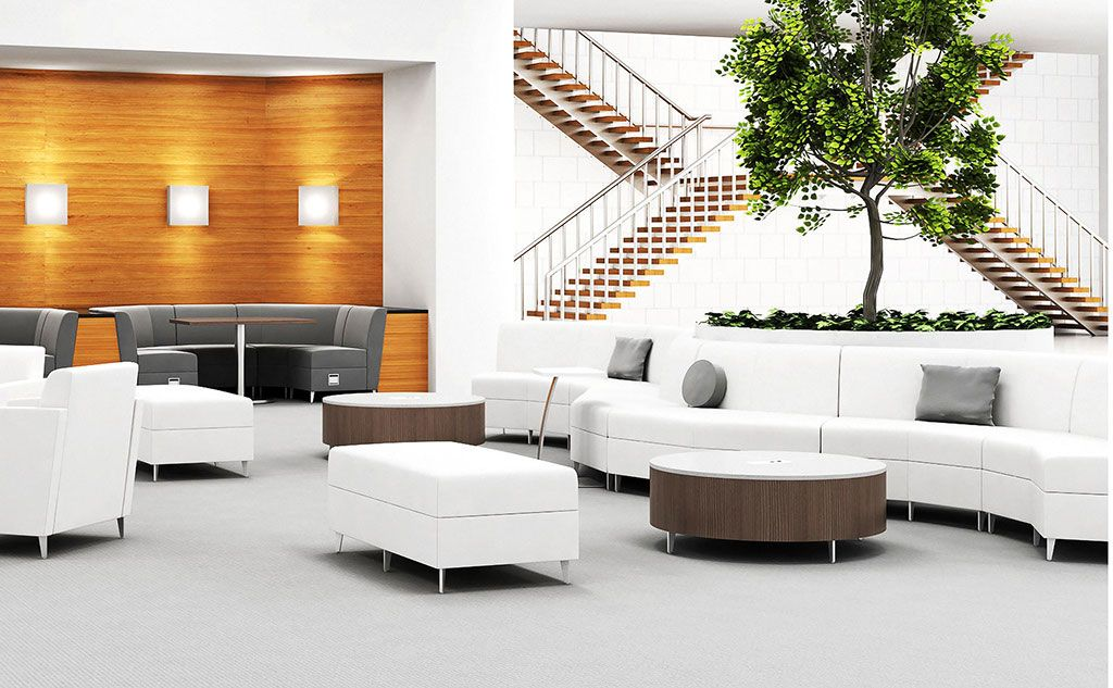 Synk2 Seating Application Ideas Nevins 18002312744