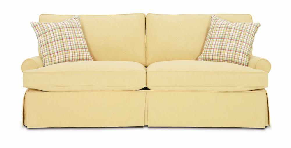 sleeper sofas chicago il modern rowe hartford queen sofa darvin furniture orland park