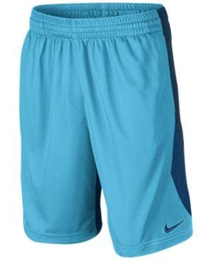 nike shorts under 20