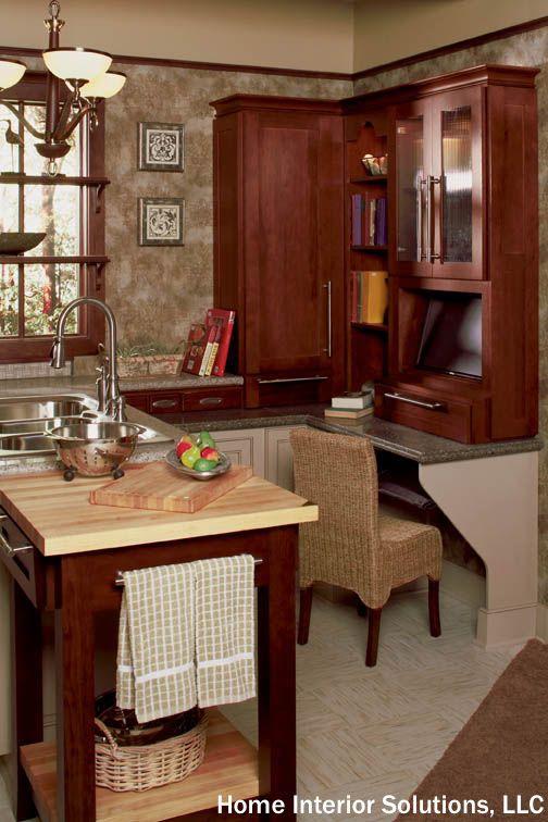 Kitchen Cabinet Interior Design: Quality Kitchen Cabinets, Kitchen