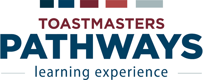Image Result For Toastmasters Logo Sample Desciples Taostmaster