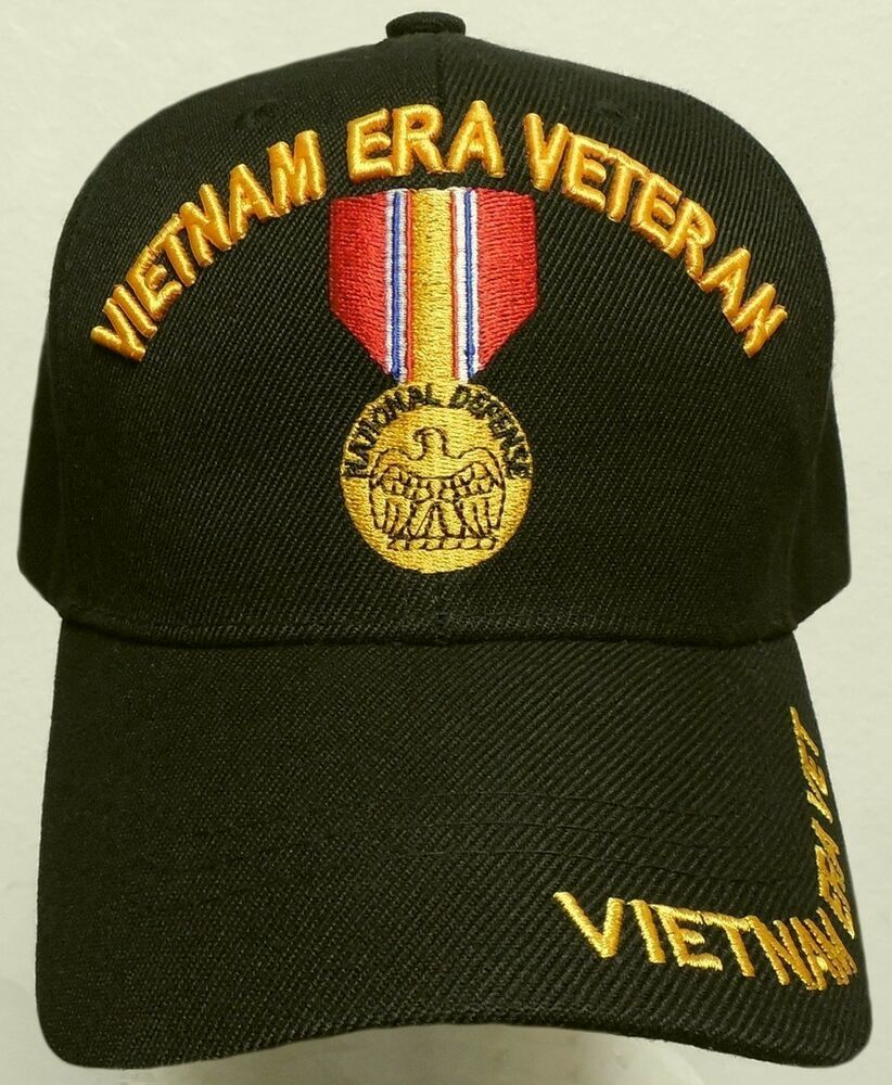 Pin on NATIONAL LIBERATION FRONT, NVA, VIET CONG
