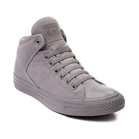 converse chuck taylor high street sneaker