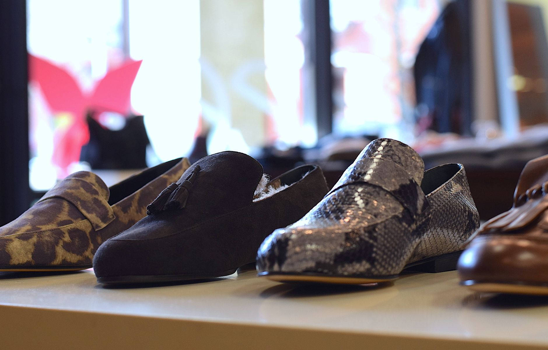 Panara Shoes At Leelee Shoes Sport Shoes Tap Shoes