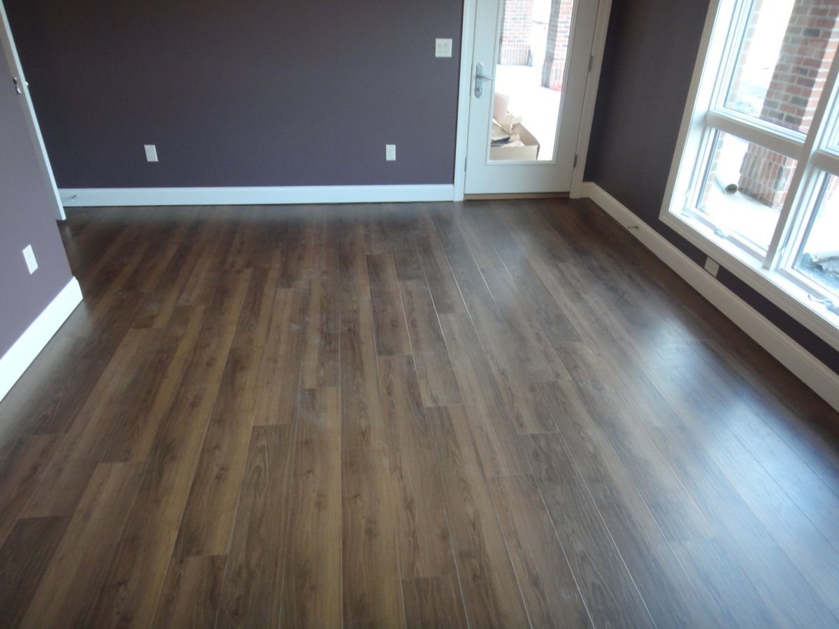 Benefits Of Vinyl Hardwood Plank Flooring