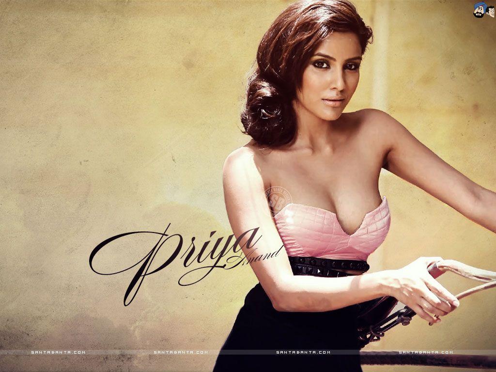 priya anand instagram