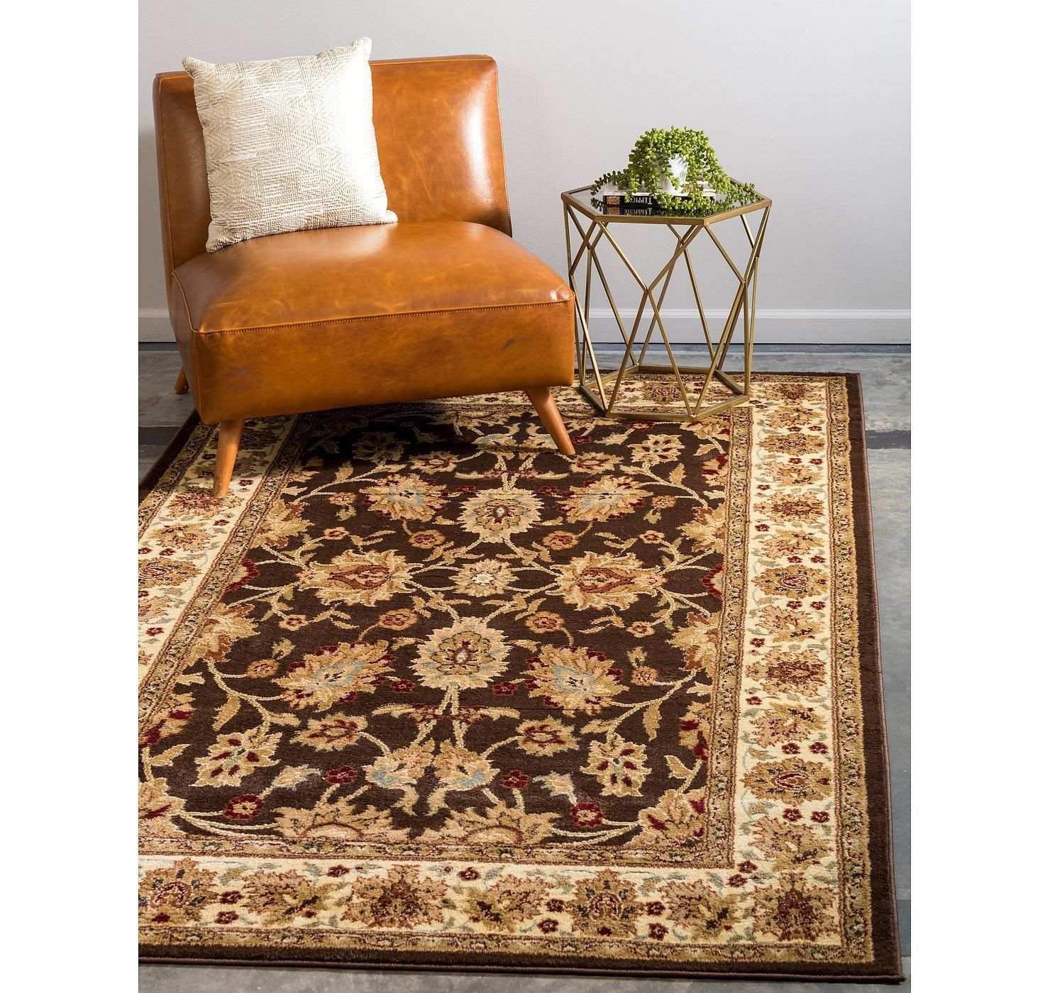 6x9 Clearance Rugs Esalerugs Clearance Rugs