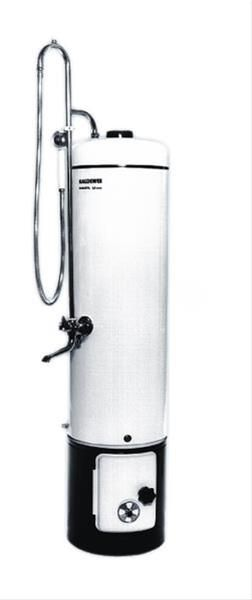 We Like The Idea Of Putting One Of These In The Bathroom For Hot Water For The Bath Shower And The Added Benefit Of Warmin Water Heater Burning Water Heater