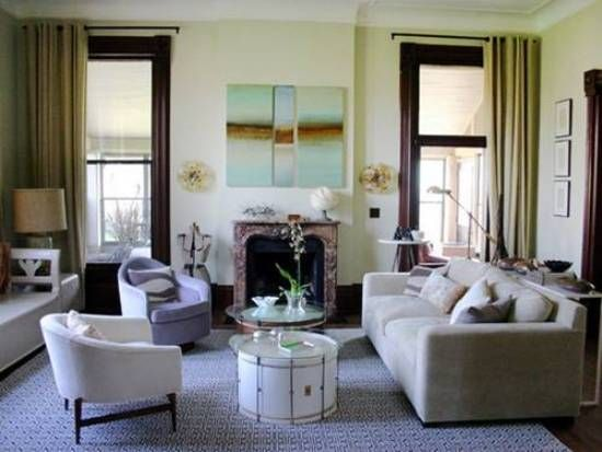 Epic Tips And Tricks To Consider When Choosing Your Living Room Fascinating Choosing Living Room Furniture Design Inspiration