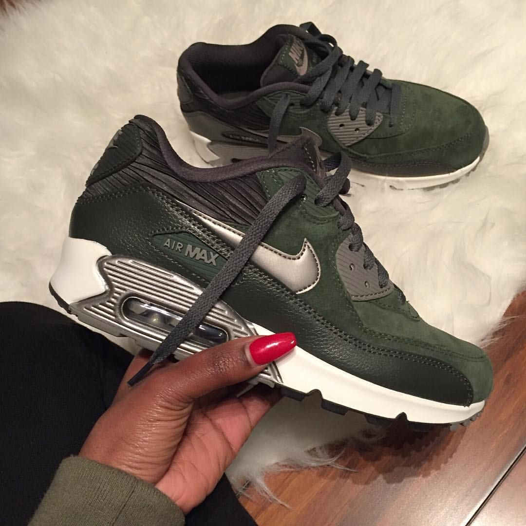 release date: b9cd4 b6289 Nike Shoes Only  20 Get now nike free,nike air max,nike runs,nike running  shoes,nike airmax,nike roshe,Nike Free shoes,  nike  running