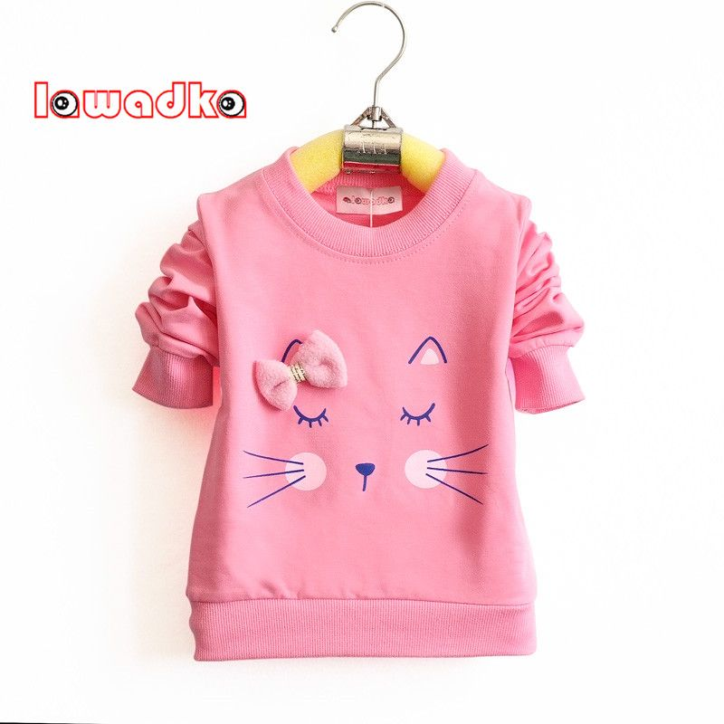 9a13cd43bb0b Like and Share if you want this Baby Girls T-shirt Long Sleeve Tag a friend  who would love this! FREE Shipping Worldwide Get it here ...