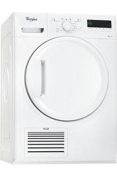 Seche Linge Ddlx90111 Whirlpool