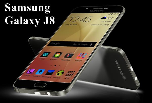 Samsung Galaxy J8 price Gadgets Pinterest Samsung