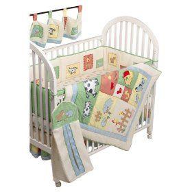 Sheep Baby Bedding Sheep Baby Quilts Sheep Crib Sets