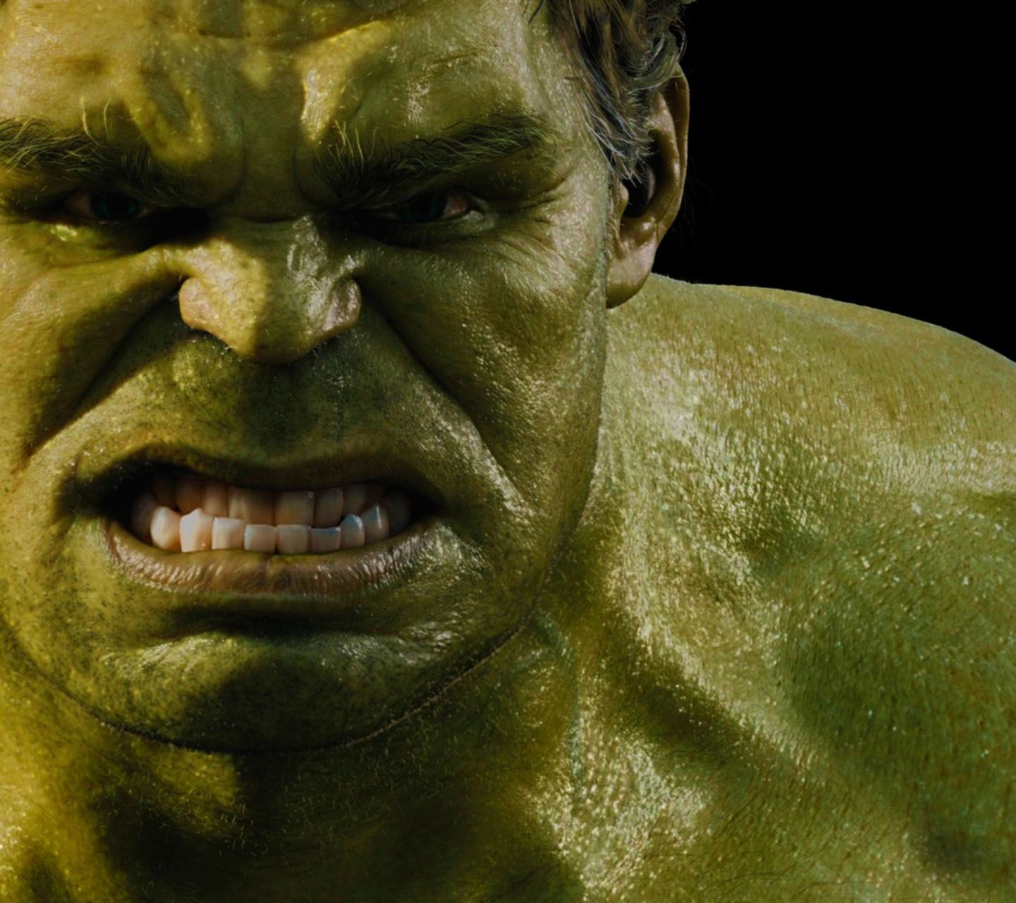 Hulk Wallpapers HD 3D bestscreenwallpaper com Real Hulk jpg  1440     Hulk Wallpapers HD 3D bestscreenwallpaper com Real Hulk jpg  1440    1280