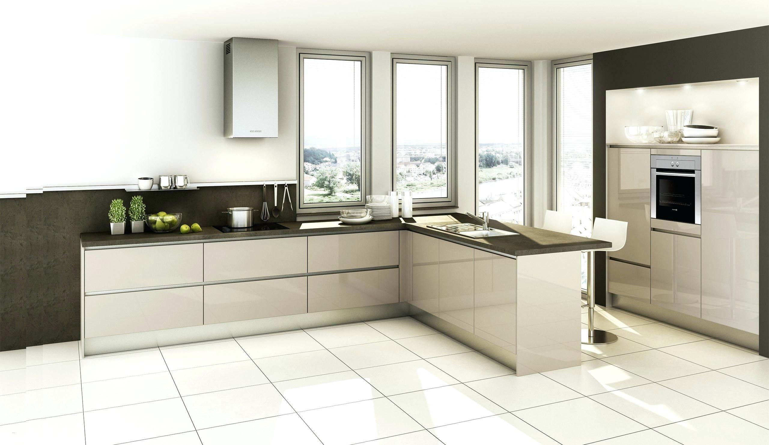 47 Neu Kuchenzeile 45 Cm Tief Kitchen Remodel Kitchen Cabinets Kitchen