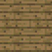 Minecraft Jungle Planks Large Elsielevelsup Spoonflower Minecraft Minecraft Room Minecraft Wallpaper