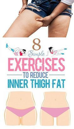 Fat burn workout routines