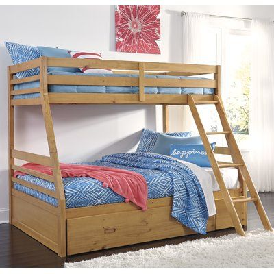 Viv Rae Courtney Panels Bunk Bed Accessories Products
