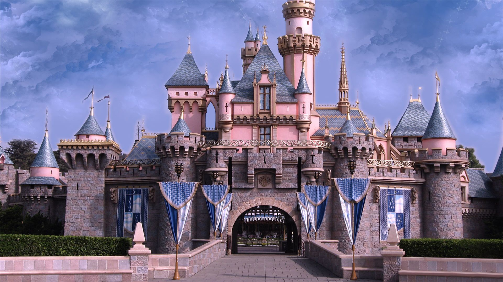 castle images collection for free download | hd wallpapers