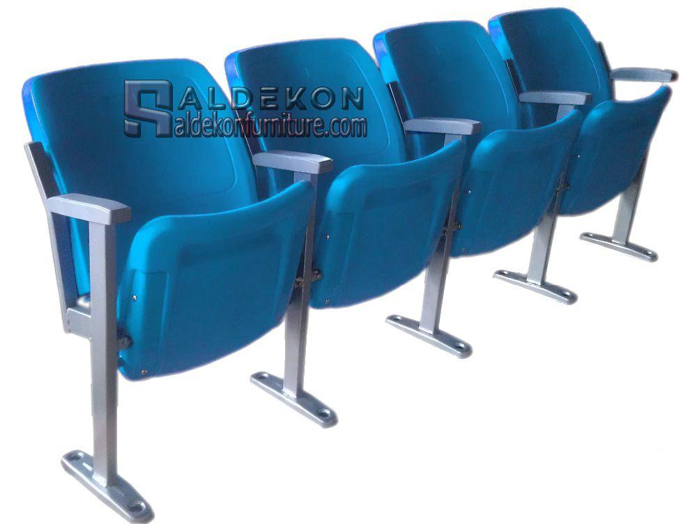 Sayfa Bulunamadi Aldekon Arena Stadyum Koltugu Furniture Banklar Mobilya