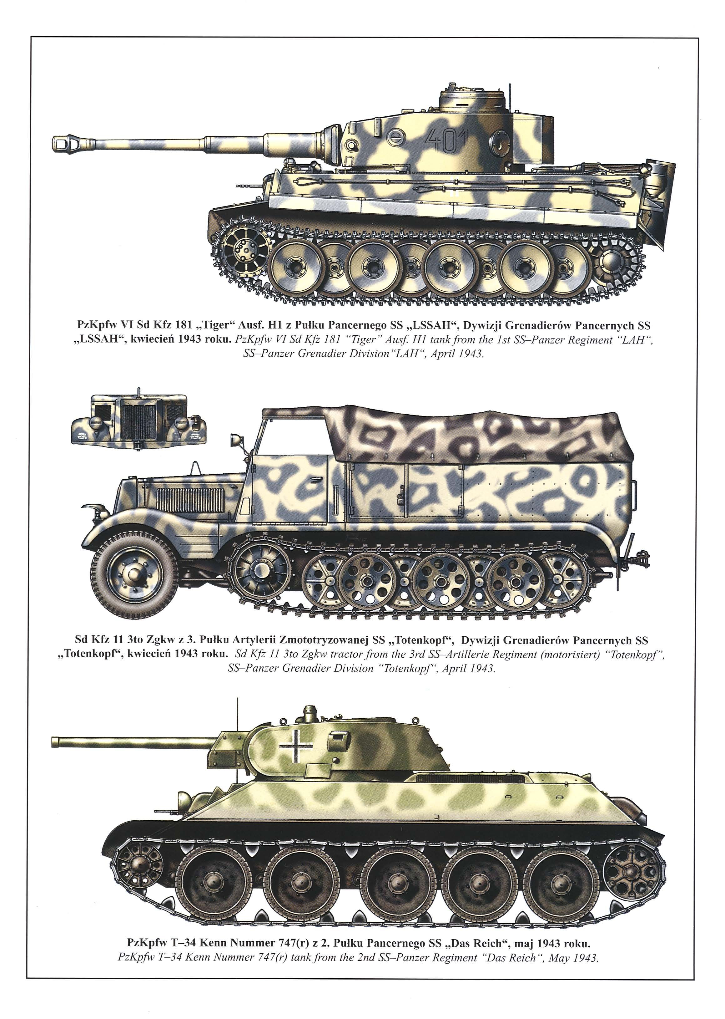 Pin by Harris Ustav on Miliitary on land | Military vehicles